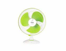 Maxx Air Green Regular Table Fan