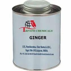 Liquid Ginger, Grade Standard: Industrial Grade, Packaging Type: Drum