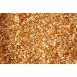 Indian Organic Brown Sugar, Packaging Size: 1 Kg, Crystal