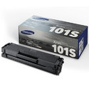 Samsung Toner Cartridge Mlt 101S