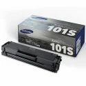 Samsung Toner Cartridge Mlt 101S