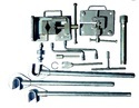Tool Kit For Hand Pump