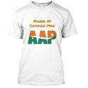 Cheap Election Customized T-shirt