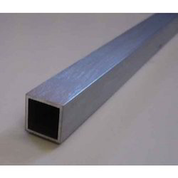 ASTM B210 Gr 6262 Aluminum Tube