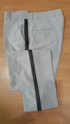 OffWhite Male Trouser