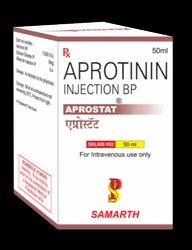 Aprotinin Injection