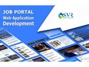 Job Portal Website Development