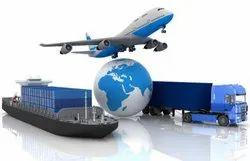 Import Export Website