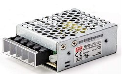 Meanwell RS-15-5 Power Supply
