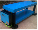A To Z Magnet Crusher Metal Detector