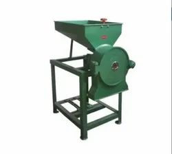 2IN1 MS Grinding Machine With Motor
