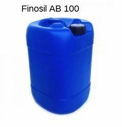 Finosil AB 100