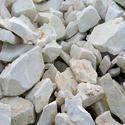Industrial Limestone Lumps