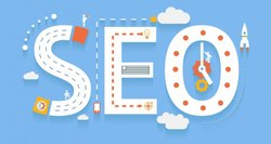SEO - Improve Traffic and Sales - Guaranteed Increase in Business