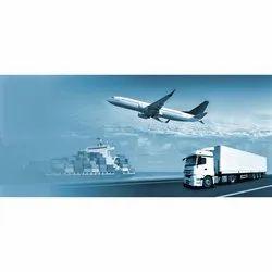 Standard Offline Cold Chain Logistics Service