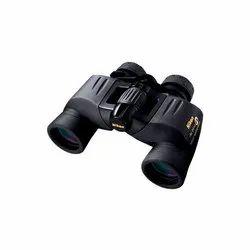 Nikon Action Ex 7X35 Waterproof Binocular