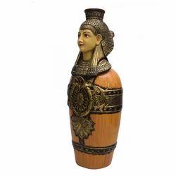 Elegent Look Queen Of Egypt Vase