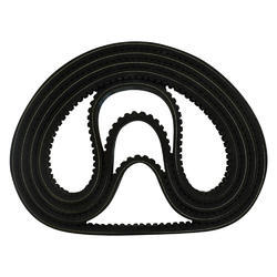 Auto Air Conditioning Belts