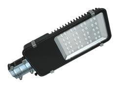 Cool White LED Street Light BIS Approved, 230 VAC