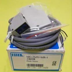 MG-2MXPhoto Sensor