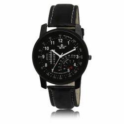 Men Formal Dummy Chronograph Watches