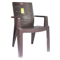 Fancy Arm Chair