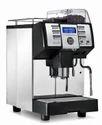 Prontobar Coffee Vending Machine