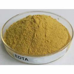 EDTA Ferric Potassium