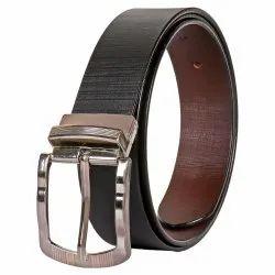 Casual Wear Mens Fancy Leather Belt
