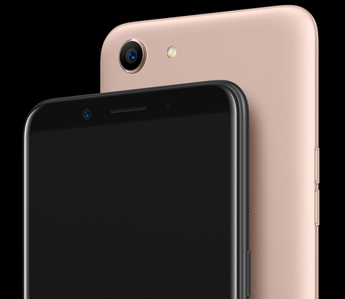 OPPO A83 Mobile, Mobile Phone & Accessories | Baba Tele