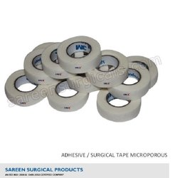 Adhesive Tape Microporous