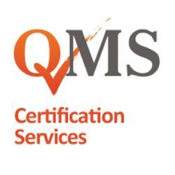 Quality Management Certification Services