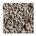 60mm Stone Chips