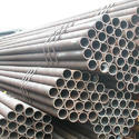 A335 P23 Pipe