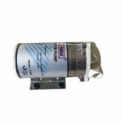 RO Water Pump, E-100