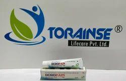 Diclofenac Diethylamine 1.16% Diclofenac Sodium 1% Methyl Salicylate 10% Menthol 5% Linseed