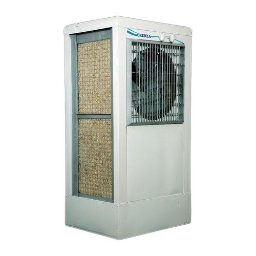 Orenza Metal Domestic Air Cooler