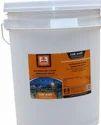 Fairmate White Cement 20 Kg