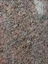 Redish Tone Granite