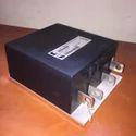 Curtis DC Motor Controller- 1227- 2102