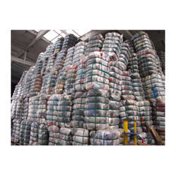 Multicolor Cotton Cloth Waste