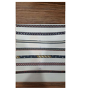 Jacquard Fabric Tapes