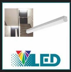 LED Strip Tube Light