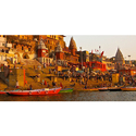 Varanasi Ghat Holiday Packages