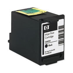 C 6602 A Eco Print Ink Cartridge