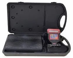 REFRIGERANT CHARGING SCALE RX-36443D