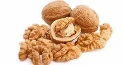 Chellamayil Dry Walnut, Model Name/Number: Brown Halves