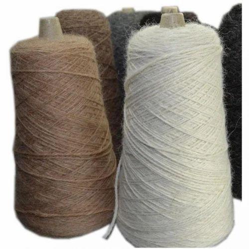 Synthetic Yarn