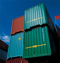 Exports And Imports Cargo Service