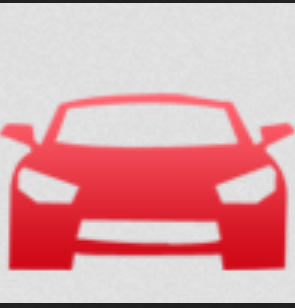 Car Auction Apps >> Car Auctions Software Computer And Mobile Softwares Apps